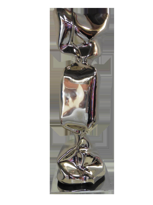 bonbon bronze blanc  sotheby u0026 39 s
