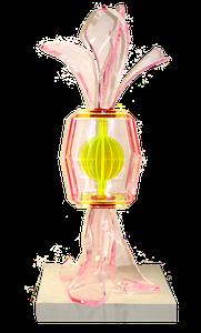 Bonbon-crystal.png