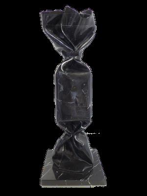 Black marble Laurence jenkell