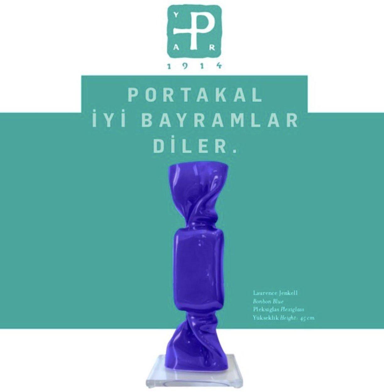 Portakal-gallery.jpg