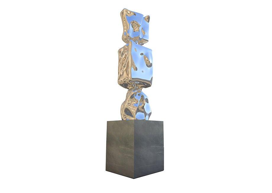 jenkell-sculpture-bonbon-encheres-amfar-2017.jpg