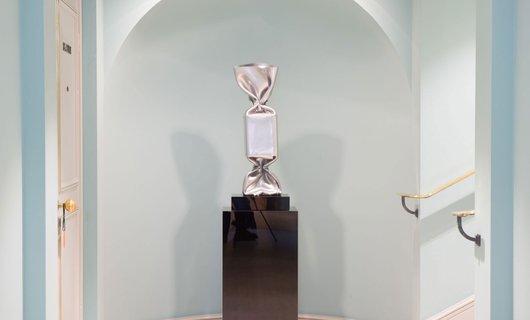 jenkell-sculpture-bonbon-exposition-baden-baden-Brenners-Park-hotel.jpg
