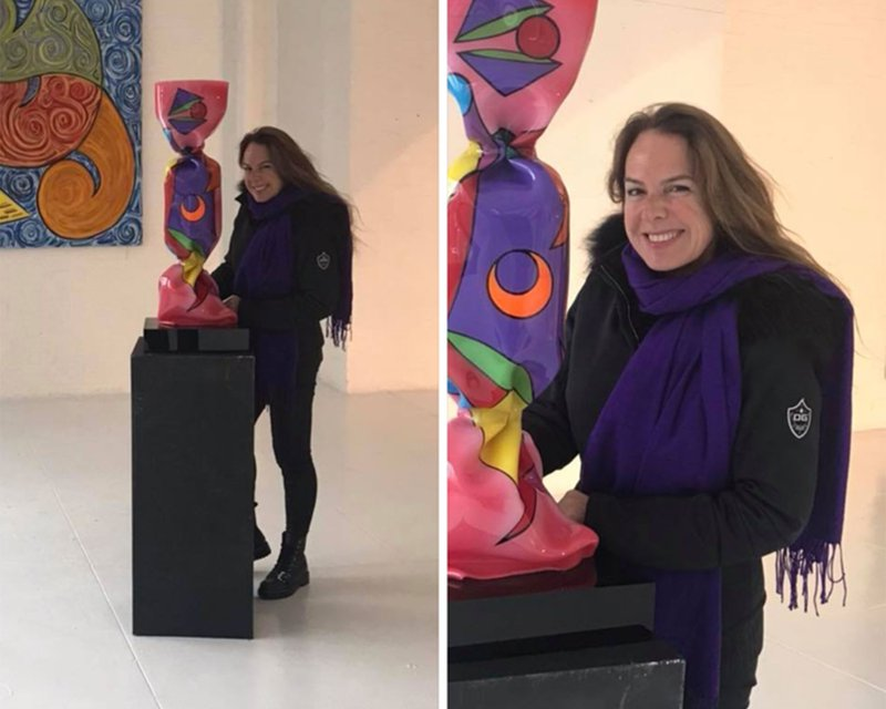 jenkell-sculpture-wrapping-bonbon-casse-noisette-museum-of-contemporary-art-new-york.jpg