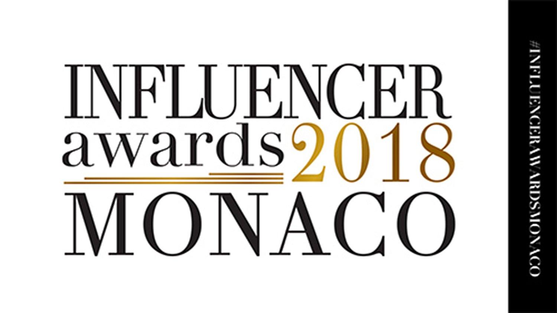 laurence-jenkell-influencers-awards-monaco-october-2018.jpg