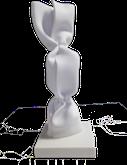 marbre40cm-bonbon.max-165x165.png